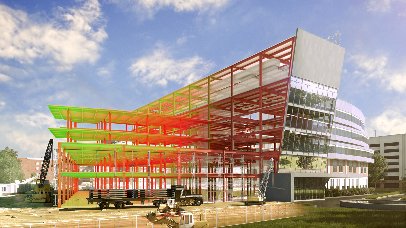 bim_for_buildings_structural_1600x900-473897831